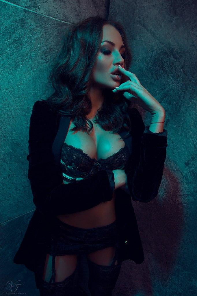 Артем фото проституток проститутки тюмень дешевое