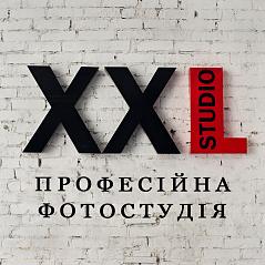 Студия xxl киев престижные работы для девушки